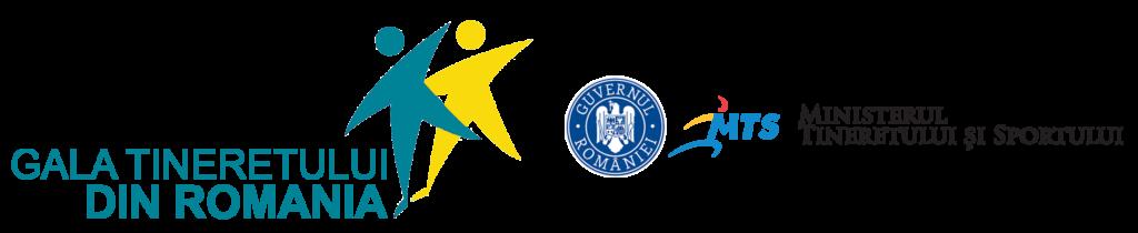 Gala Voluntarilor și Sportivilor Maramureșeni 2019